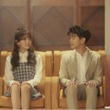 Eric Nam&全昭彌合作曲《You, Who?》預告片公開