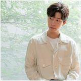 《翻供》弟弟神似许光汉?演员洪庆曾出演《德鲁纳酒店》终於出道大萤幕