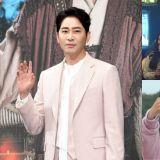 因涉嫌性侵被逮補,姜至奐確定從《朝鮮生存記》下車!製作公司:「正在物色其他演員,會盡快恢復播出!」