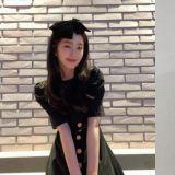 Red Velvet Irene今年生日中国粉丝大手笔的应援!礼物清单一眼看不完,价格更不菲