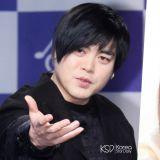 当时的粉丝太可怕!文熙俊在节目中爆料:「SM曾禁止在公司内向H.O.T问好」