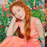 超华丽组合 李承哲出道 35 周年纪念曲邀太妍对唱!