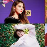 《百事演唱會》11 月登場 Ailee、MAMAMOO、GOT7⋯⋯華麗陣容超有看頭!
