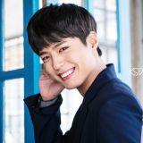 终於确定了! 宋慧乔&朴宝剑出演《男朋友》 有望下半年tvN播出