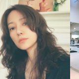 孫泰英做運動竟被網友酸「當權相佑的老婆真辛苦」!霸氣回應「我是為自己~」