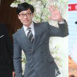 繼三大台和JTBC後…劉在錫攜手曹世鎬在tvN有了新節目!大神就是值得期待~