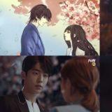 南柱赫、申世景主演tvN新劇《河伯的新娘》首版預告公開啦!