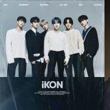 iKON 回归前抢先开直播 现场表演经典歌曲+和粉丝即时聊天!