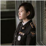 金惠秀再扮女警!最新作品《我死去的那天》:「一看到劇本,感覺是我命中注定演出的作品。」