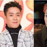 李起光、殷志源将加盟tvN全新综艺节目《共助7》 挑战组成最佳拍档