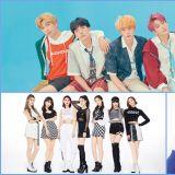 《人氣歌謠 Super Concert》前進光州 免費門票 22 日開搶!