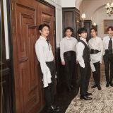 Super Junior 將在 Mnet 播出回歸秀 首度公開表演最新主打歌+重現經典歌曲〈U〉!