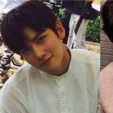 確定了!tvN《請融化我》為池昌旭退伍後復出作 與《秘花》導演X《大力女》編劇合作