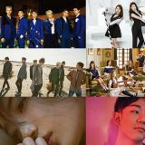 JYP 大動作拓展宣傳規模 與歐洲最大影片平台締結夥伴關係!