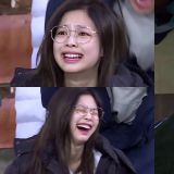 《美秋里》预告再公开!刘在锡问BLACKPINK Jennie:「一听到梁铉锡,想到的5个词? 」