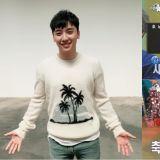 C罗时隔11年访韩!拥有「C罗代理权」的BIGBANG胜利,结果这次还是...用不到!