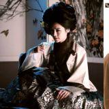 《模範的士》最大反派「教母」車智妍:曾演朝鮮三大妖女「張綠水」為戲奉獻大膽鏡頭、歌唱功力一流!