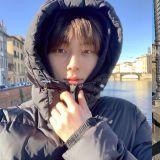 黃旼炫的魅力將席捲音樂劇舞台?有望演出音樂劇《瑪麗·安東尼》!