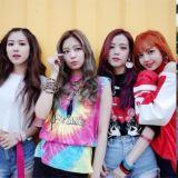 將作為YG第三組藝人回歸!BLACKPINK新專輯已經完成錄音,回歸倒數計時!