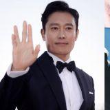 朴赞郁筹备新片 李炳宪有望演出!
