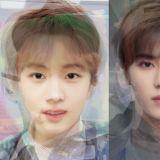 你看到了谁?网友合成NCT各小分队「平均脸」,真的是美男大集合!
