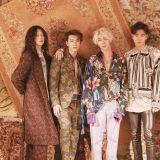 崔始源終於回來了! Super Junior公開最新預告照片,出道14年首次挑戰拉丁曲風!