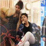 「我獨CP」全炫茂♥韓惠珍將在明年4月結婚?雙方所屬社也作出回應!