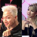 BIGBANG太陽、CL、吳赫出演tvN音樂新綜藝《雙重生活》11/23日首播