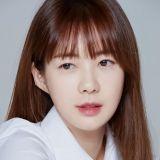演技派女神將合作!李枖原、秋瓷炫確定主演JTBC《Green Mothers Club》