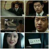 韩语 悄悄话/耳语귓속말-罗织的世界华丽丽的拉开序幕……