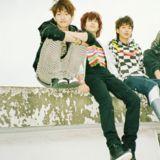 当爱豆团表演有成员缺席时!SHINee这个操作K-POP史上前所未有,成就绝版《RING DING DONG》