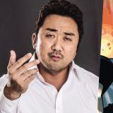 延期了!马东石参演Marvel新作《永恒族》推迟至明年2月12日上映