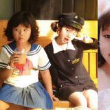 李同國8歲雙胞胎女兒影片被罵到下架關評論!一切只因女孩太愛美?