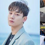 韓EXO-L說示威就示威!要求Chen退出EXO,專輯玩偶直接扔地上