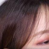 韓系劉海怎麼弄 拿起睫毛夾就對了!