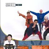 水晶男孩出演《Weekly Idol》大展綜藝感就在明天!