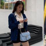 秋意漸涼!如何穿出百搭的開襟衫風格,IU、Joy、泫雅直接示範最韓系的穿法!