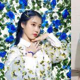 IU在首尔演唱会悼念Sulli:「已经一个多月没见了,这次想好好唱给她听」