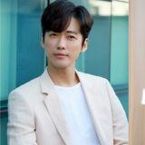 MBC斥资150亿大作!谍报动作剧《黑色太阳》确定由南宫珉担任男主角,朴河宣收到女主角提案!