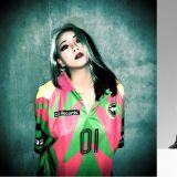 CL在IG回覆粉丝的留言,引发了关注!让不少粉丝都猜测她已经离开YG娱乐!