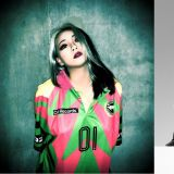 CL在IG回覆粉絲的留言,引發了關注!讓不少粉絲都猜測她已經離開YG娛樂!