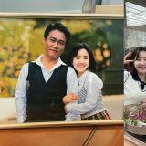 《The Penthouse 3》珍妮一家終於相聚!朴浩山更新與申恩慶、陳智熙合照:「正在努力拍攝中」