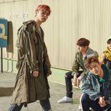 iKON 今年最爆炸性的成功持续发威 〈Love Scenario〉MV 破两亿啦!
