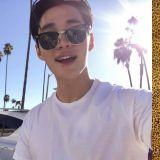 Henry 首度在韓國舉行粉絲見面會 月底邀粉絲一起慶生!