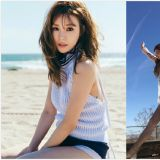 Tiffany V.S. Jessica的Solo對決你怎麼看?