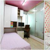 韓國留學第三步:考試院、one room,租屋到底怎麼選?
