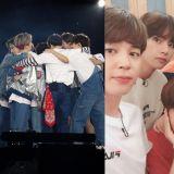 韓國議員:BTS防彈少年團的一名成員今年可能要入伍!Big Hit回應:毫無根據,並不是事實!