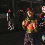 J-Hope〈Chicken Noodle Soup〉再下一城 成队内第一支破两亿个人 MV!