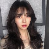 AOA權珉娥爆隊內霸凌:「爸爸癌症去世都不敢哭,怕被那個姐姐罵,割腕割到神經受損」