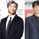 李升基公开新专辑曲目表 将重新发行与 RM、J-Hope 合作的经典歌曲!